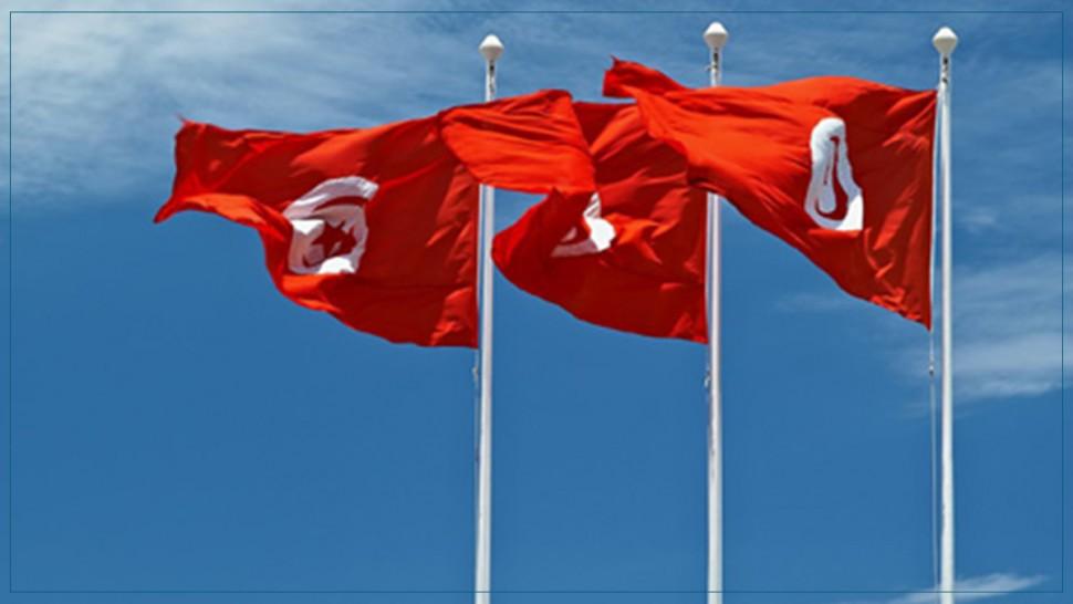 تونس تحيي الذكرى 62 لعيد الجمهورية