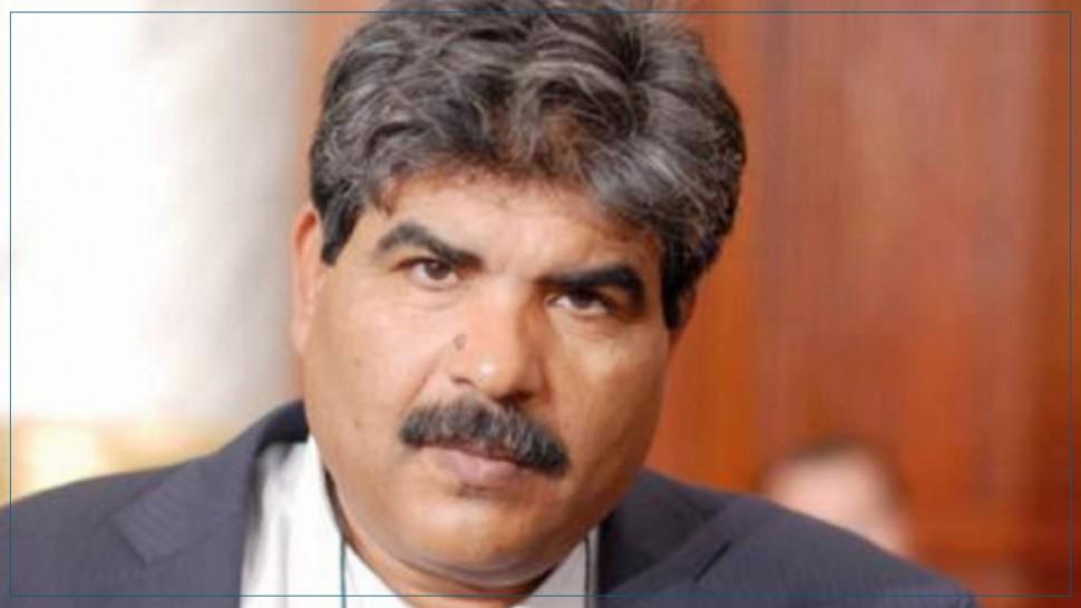 6 سنوات على اغتيال الشهيد محمد البراهمي