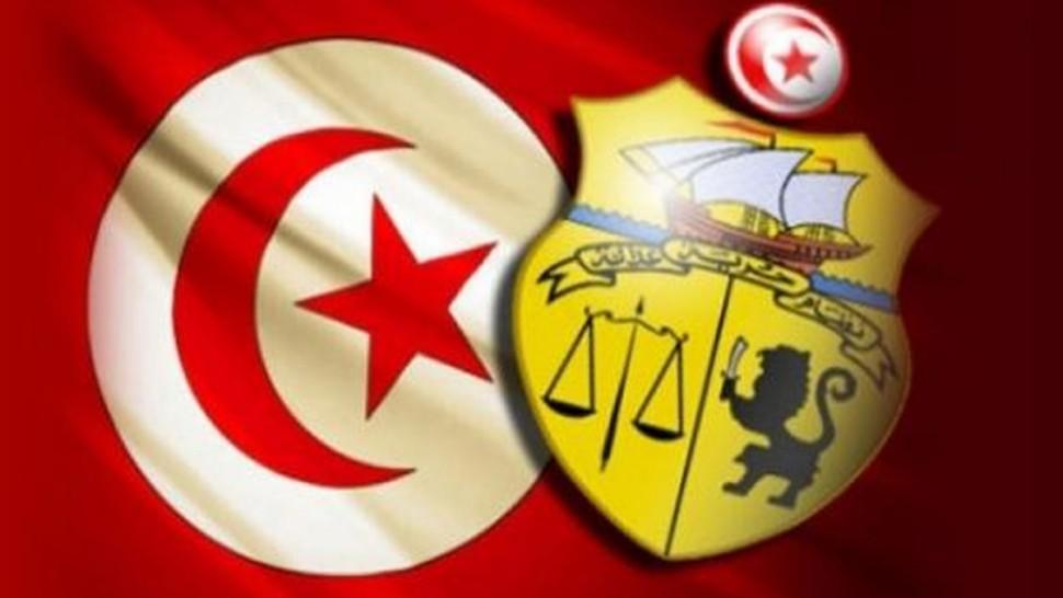 رؤساء الجمهورية التونسية من الاستقلال إلى الآن