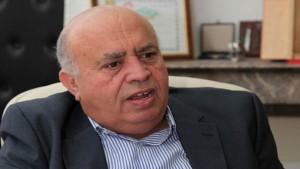 عبيد البريكي: تونس قدّمت اليوم درسا لدول العالم