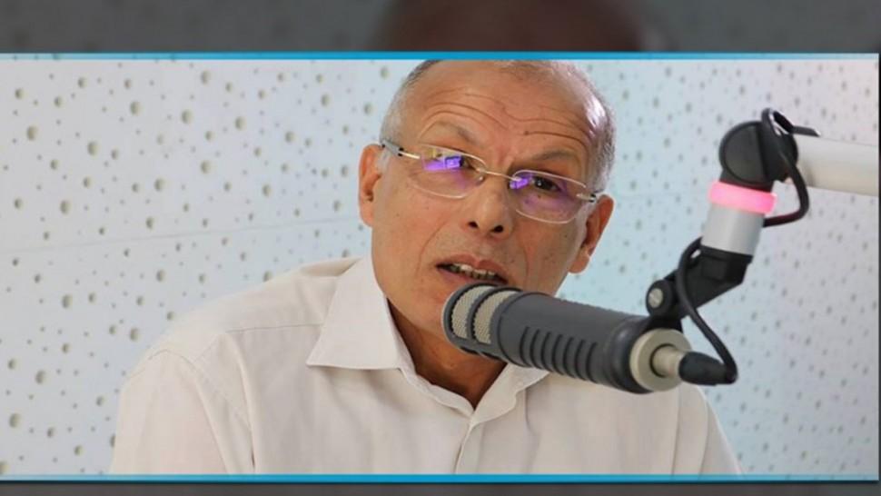 رئيس الجمهورية الباجي قائد السبسي تعرض للخيانات من بعض الاشخاص