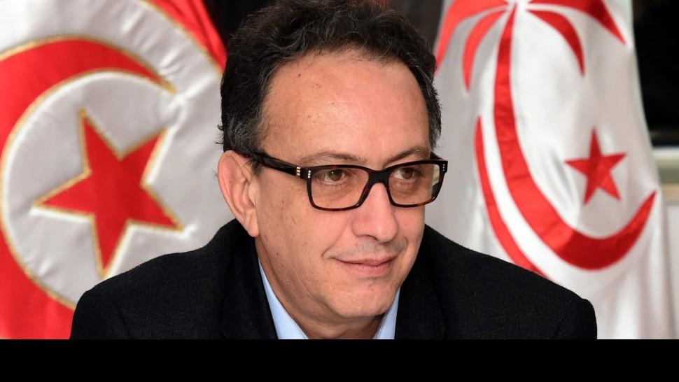 حافظ قائد السبسي التونسيين وفاة السبسي