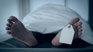 أصيل صفاقس : وفاة كهل في شاطئ الشابة بعد ارتطام رأسه بصخرة