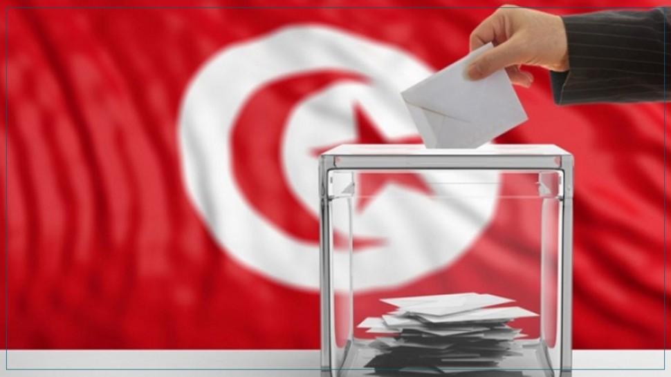 777 قائمة تودع ملفات ترشحها للانتخابات التشريعية