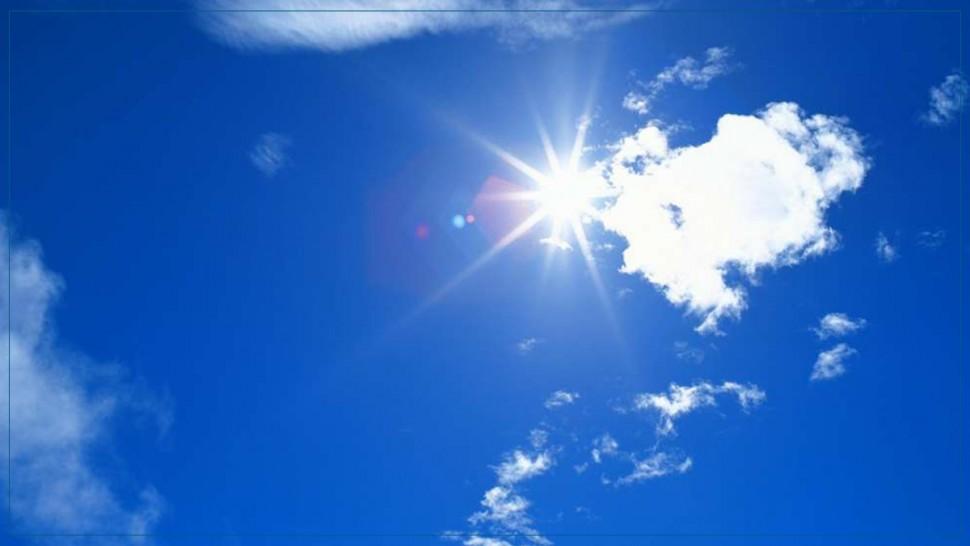 صفاقس: توقعات الطقس لهذا اليوم
