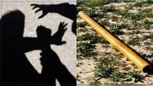 صفاقس : يعتدي على جاره بهراوة بسبب ''طابية''