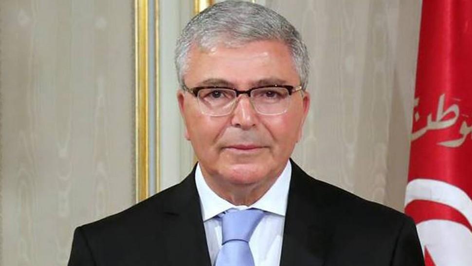 بخصوص إمكانية ترشحه للانتخابات الرئاسية... عبد الكريم الزبيدي يوضح