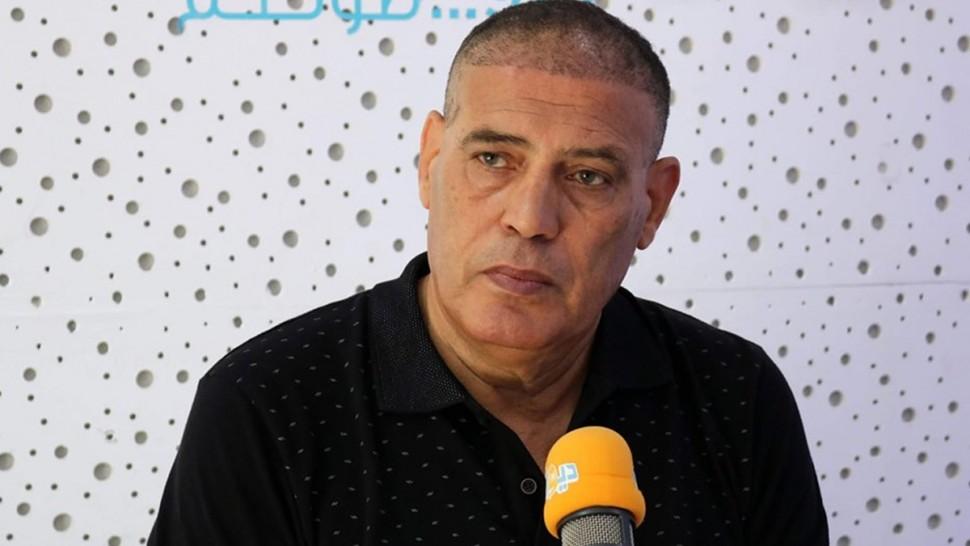 عبد الستار المسعودي : الباجي قائد السبسي حرر صفاقس من قبضة 'الخوانجية' في اجتماع 2013