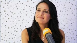 ماجدولين الشارني: السبسي كان رافضا لقرار ازاحتي من الحكومة