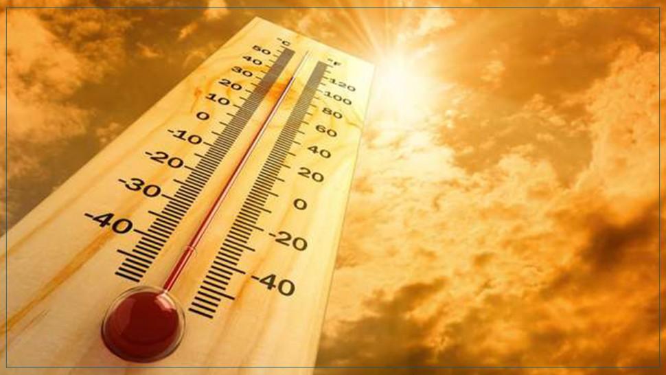 تونس تشهد موجة حرّ تتواصل لأيّام