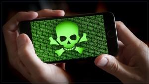 وكالة السلامة المعلوماتية تحذر من برمجية خبيثة تستهدف أنظمة أندرويد