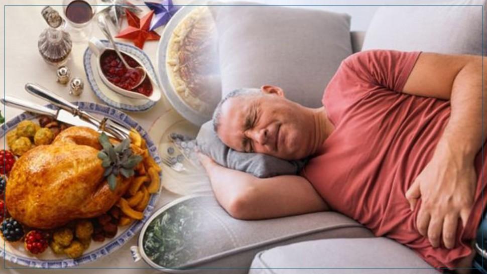 توصيات من وزارة الصحة للوقاية من التسممات الغذائية الجماعية