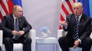 أمريكا معاهدة 1987 النووية  روسيا