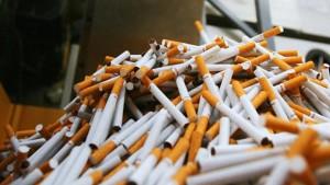 صفاقس تهريب سجائر