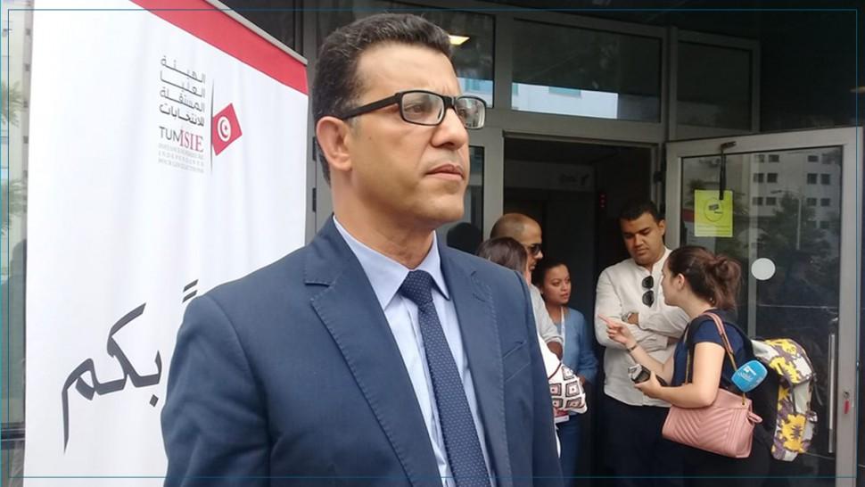 منجي الرحوي: تونس تحتاج الى من يصلحها ويغيّرها