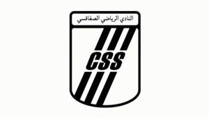 النادي الصفاقسي يتعادل ودّيا مع العدالة السعودي