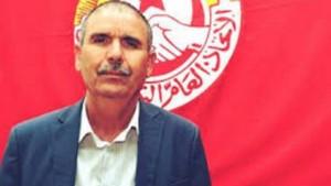 الطبوبي الشعب التونسي الانتخابات الرئاسية
