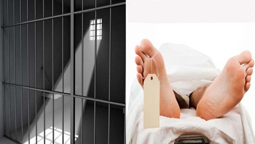 القيروان : فتح تحقيق في حادثة وفاة سجين بسجن الهوارب