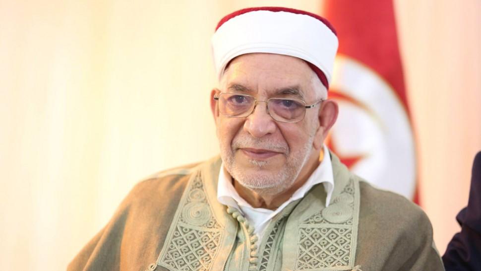"""عماد الخميري : ''الشورى'' صوت بــ""""أغلبية مريحة"""" على تزكية عبد الفتاح مورو للرئاسية"""