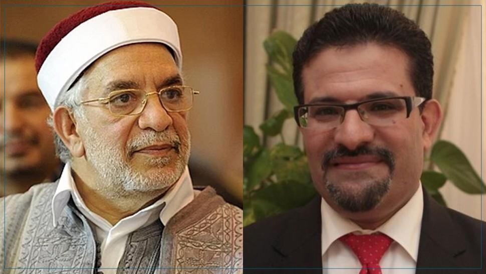 رفيق عبد السلام : ''اختيار مرشح من داخل النهضة خيار خاطئ''