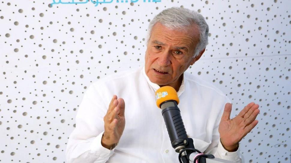 عمر صحابو