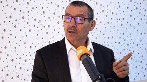 شفيق العيادي: نريد قرارا جديا بغلق 'السياب' وليس مجرد ورقة انتخابية