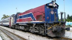 بمناسبة عيد الأضحى : اجراءات جديدة تخص القطارات
