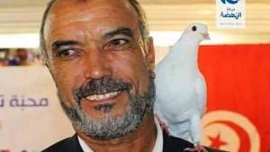 وزارة الداخلية توضح حقيقة مداهمة منزل قيادي بحركة النهضة