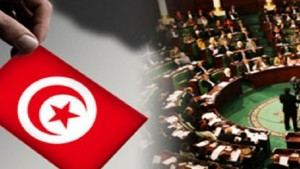 الاتفاق على عقد اجتماع  مع رؤساء الكتل النيابية بخصوص تعديل قانون الانتخابات
