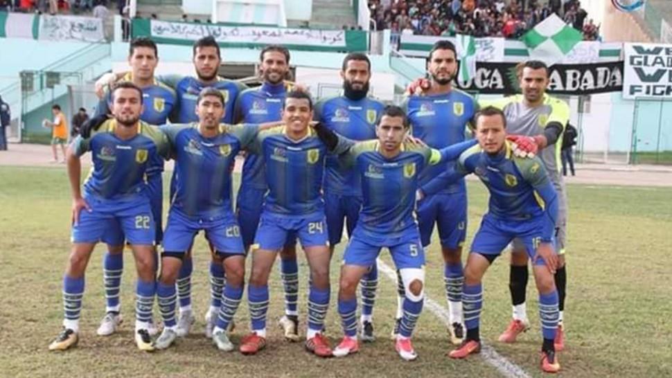 الملعب الصفاقسي: وضعية غامضة وعزوف عن الترشّح لرئاسة الفريق