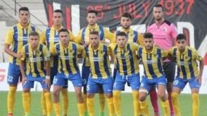بارادو الجزائري