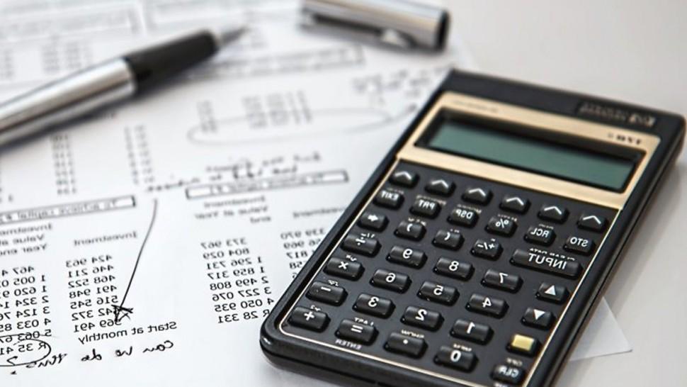 ايرادات الضرائب ترتفع بـ 18 % موفى جوان 2019