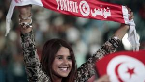 تونس عيد المرأة مجلة الاحوال الشخصية