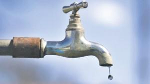 أزمة الماء حافظ الهنتاتي الماء بصفاقس