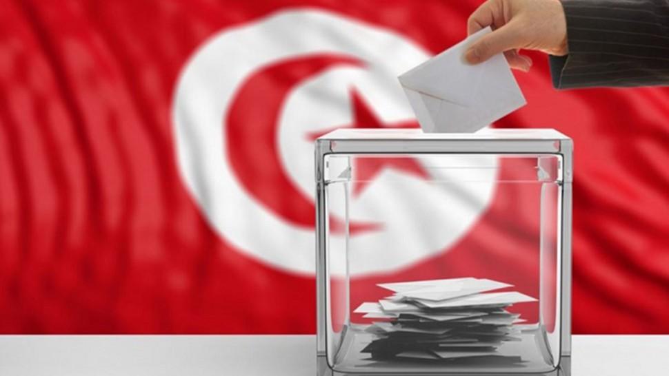 هيئة الانتخابات تعلن غدا عن المقبولين أوليا من المترشّحين للرئاسية