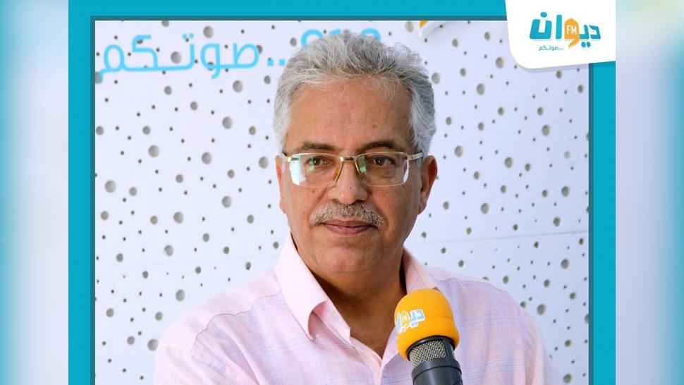 عمر منصور