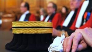 منحة بقيمة 200 دينار للقضاة الذين يؤمنون حصص استمرار