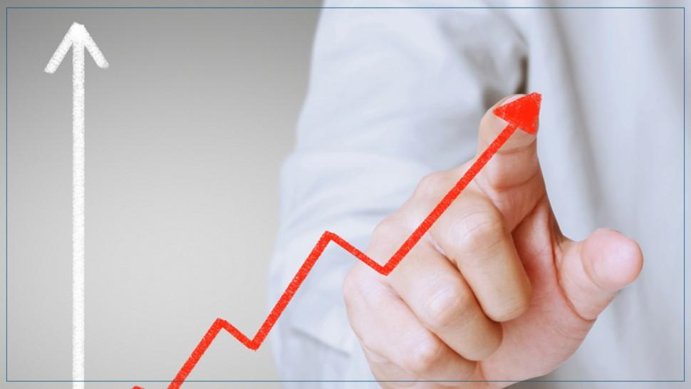 الاقتصاد التونسي يسجل نموا بنسبة 1.1بالمائة
