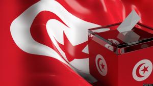 البوصلة كلنا تونس الانتخابات الرئاسية هيئة الانتخابات