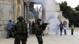 الفلسطينيين  الاحتلال الصهيوني