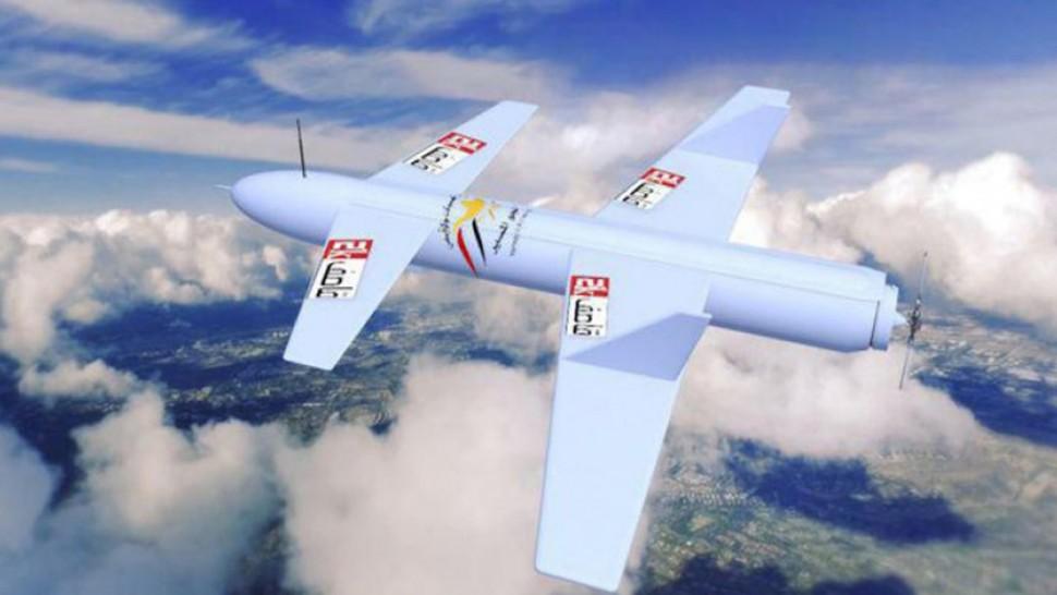 طائرات الحوثيين