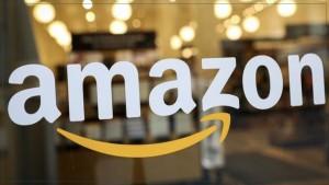 أمازون تتبرع بمنتجاتها غير المباعة