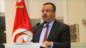 وزير الفلاحة: كثرة حفر الآبار دون ترخيص من أسباب أزمة المياه في صفاقس