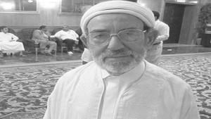 محمد مختار السلامي