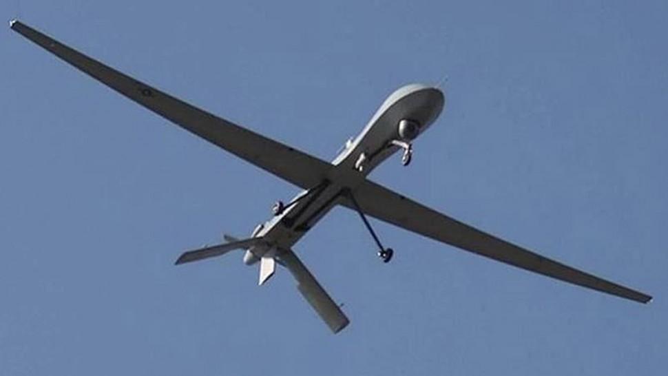 حكومة الوفاق الوطني الليبية طائرة إماراتية حفتر