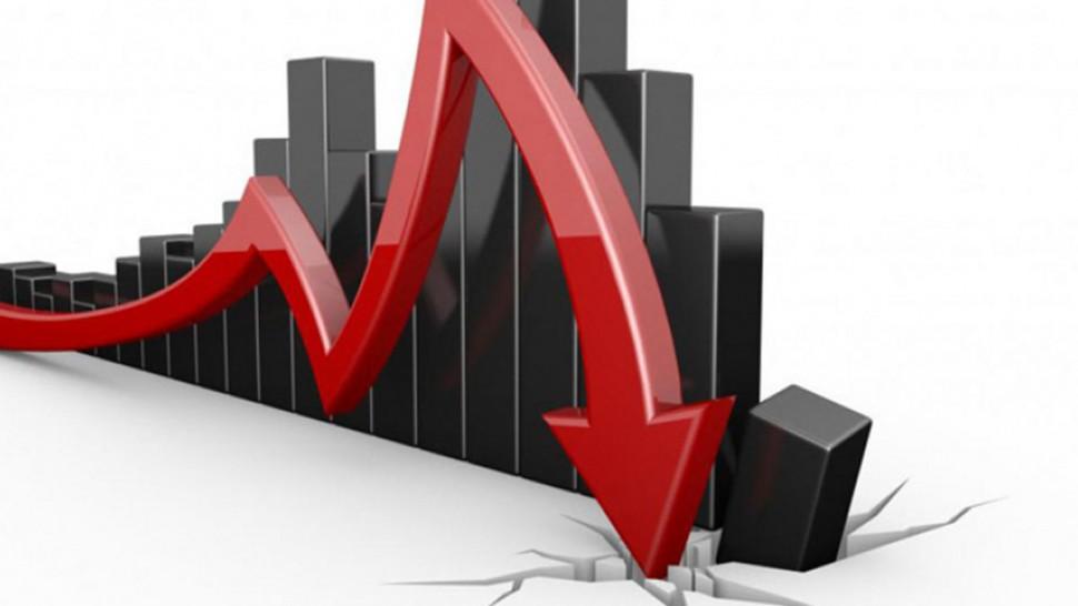 التبادل التجاري مع الخارج  يسجل انخفاضا على مستوى الصادرات