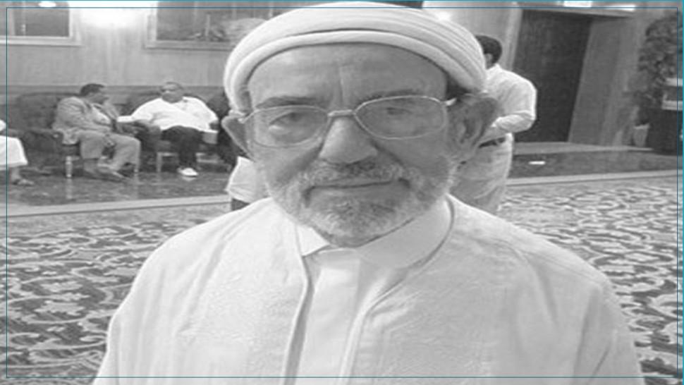 ما يجب أن تعرفه عن الشيخ محمد مختار السلامي مفتي الديار الأسبق
