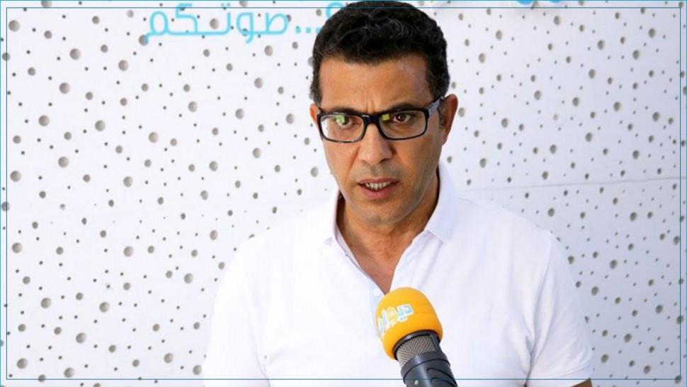 منجي الرحوي: سأكون بديلا عن الخيارات السياسية بعد 2011