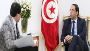 رئيس الحكومة يقرر الترفيع في ميزانية وزارة الشؤون الثقافية