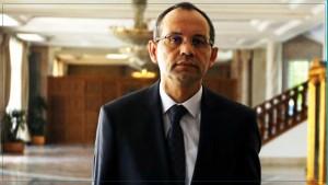 وزير الداخلية :المجمع الأمني الخاص بتأمين جزيرة قرقنة في اللمسات الأخيرة